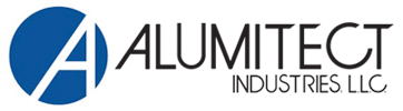 Alumitect Industries L.L.C.