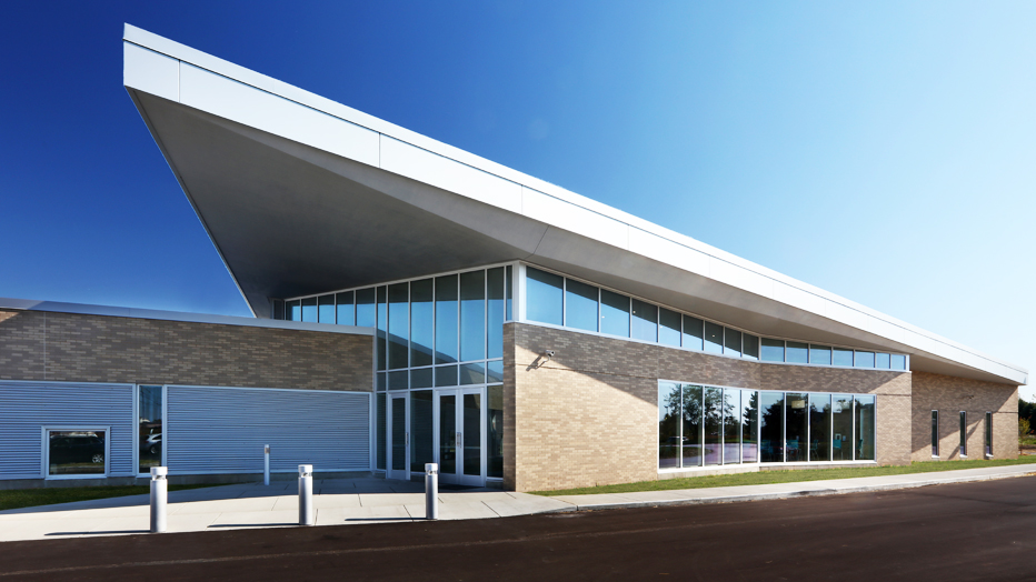Composite Architectural Design Systems Llc