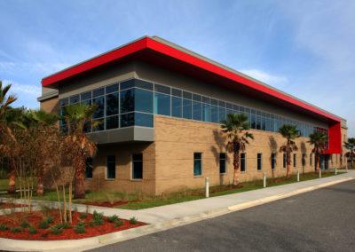 JM Family Services – Jacksonville, FL